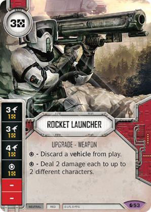 Rakétavető
