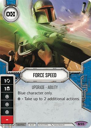 Erő sebesség