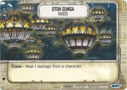 Otoh Gunga