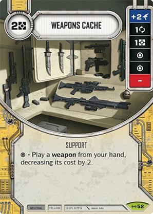 Fegyvertár