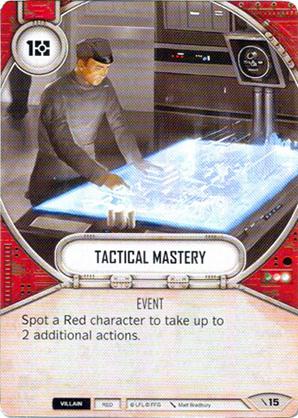 Taktikai jártasság