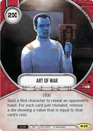 A háború művészete