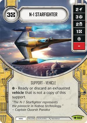 N-1-es vadászgép