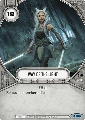 A fény útja
