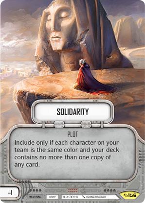 Szolidaritás