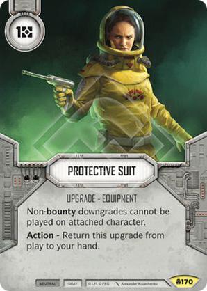 Védőöltözet