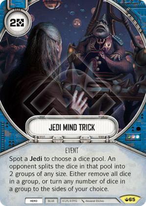 Jedi elmetrükk