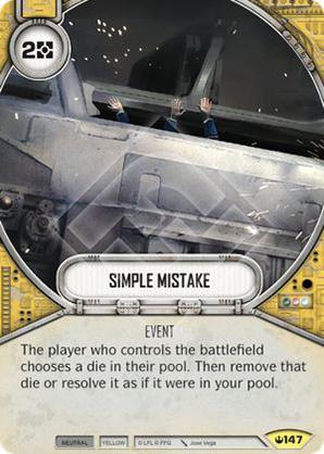 Egyszerű hiba