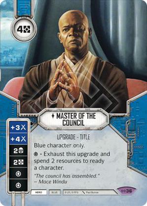 A Tanács vezetője