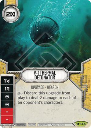 V-1 hődetonátor