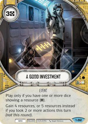 Jó befektetés